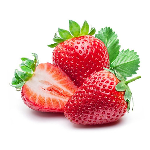 Strawberry (pack)
