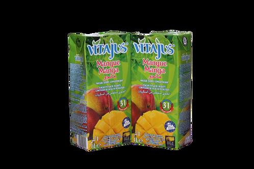 Vitajus Mango Juice