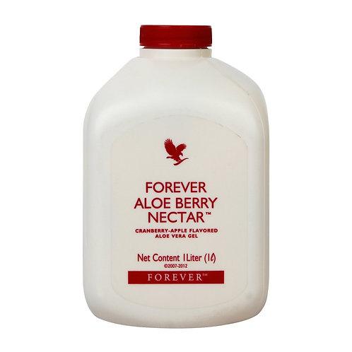 Forever Living Aloe Berry Nectar (1 Liter)