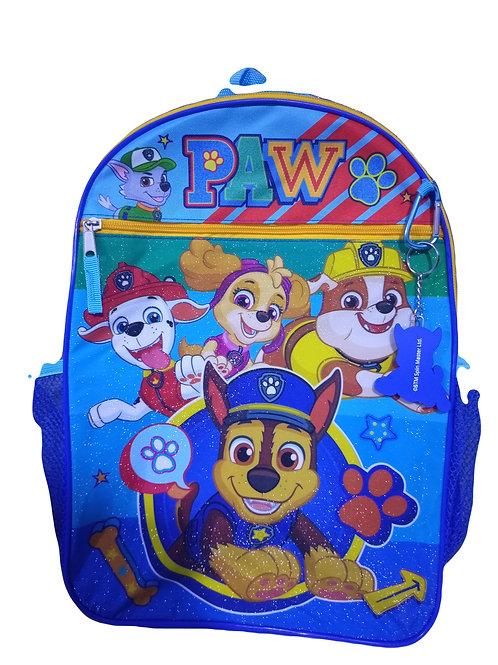 Paw Kids Bag