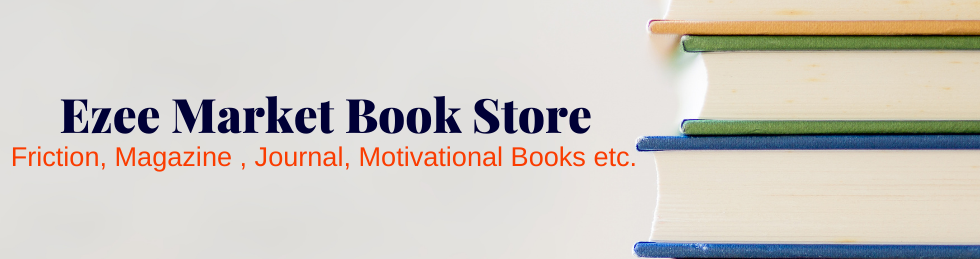 EZEE MARKET BOOK STORE.png