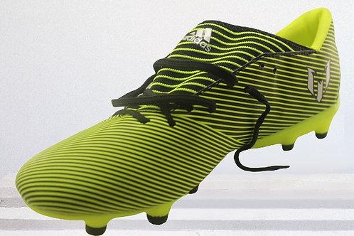 Adidas Boot