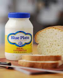 Blue Plate Mayonnaise BIG SIZE
