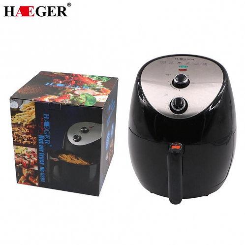 Haeger Hot Fryer HG-5292 (M2 Store)