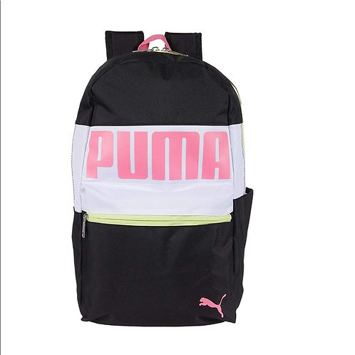 PUMA Rhythm Backpack
