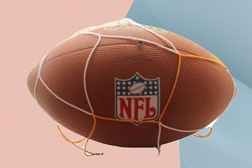 NFL American Ball