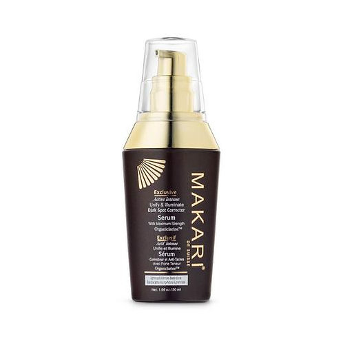 Makari Exclusive Unity Dark Spot Corrector Serum