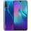Thumbnail: Tecno Phantom 9 6.4-Inch FHD (6GB,128GB ROM) (16MP+8MP+2MP) + 32MP 4G