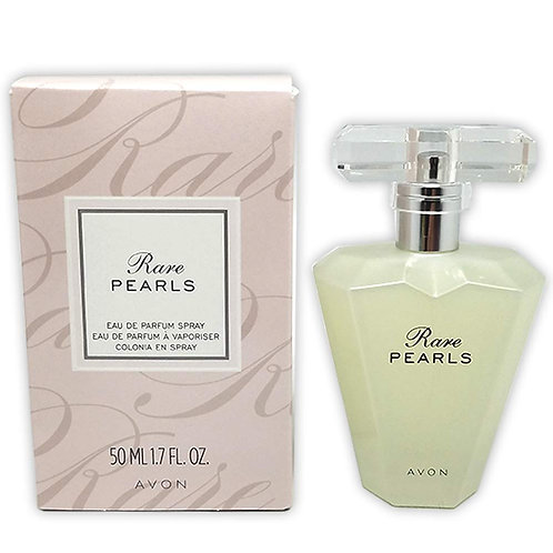 Rare Pearls Eau De Parfum Spray