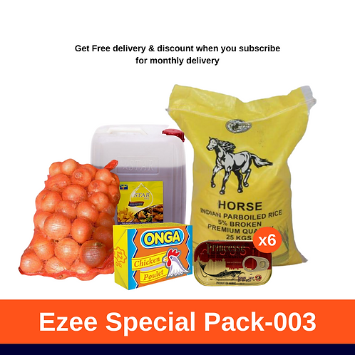 Ezee Special Pack-003