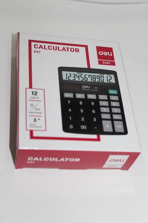 Dali Easy Calculator