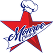 Monroe-Chicken-Main-Logo.png