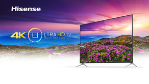 Things to consider when buying a Television