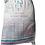 Thumbnail: Premier Flour  (100 lb)