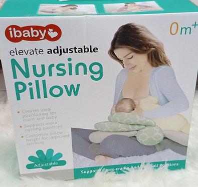 Nursery Pillow (M2)