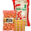 Thumbnail: EZee Food Bundle #002