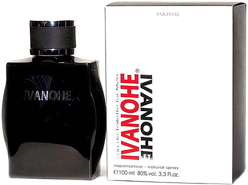 Ivanohe Cologne For Men