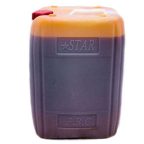 Palm Oil (5-gallon)