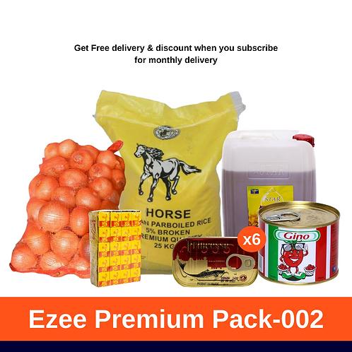 Ezee Premium Pack-002