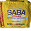 Thumbnail: SABA Power Laundry Detergent Bag