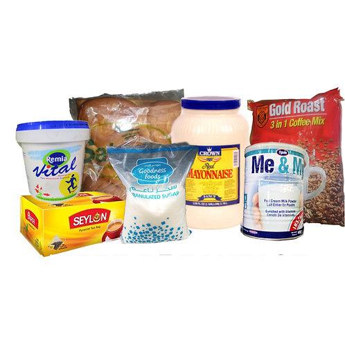 EZee Breakfast 002