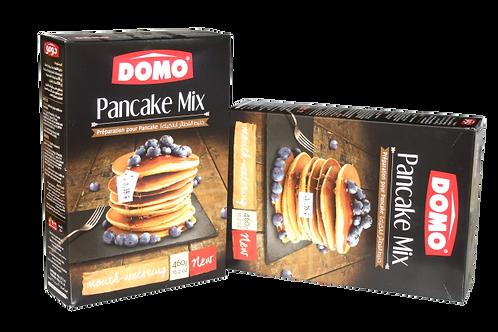Domo Pancake MIX,Mouth Watering