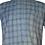 Thumbnail: Pro-poor suit , African Short Sleeve Shirt & long Trouser