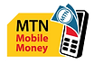 MTN_MM_logo_generic_2.png