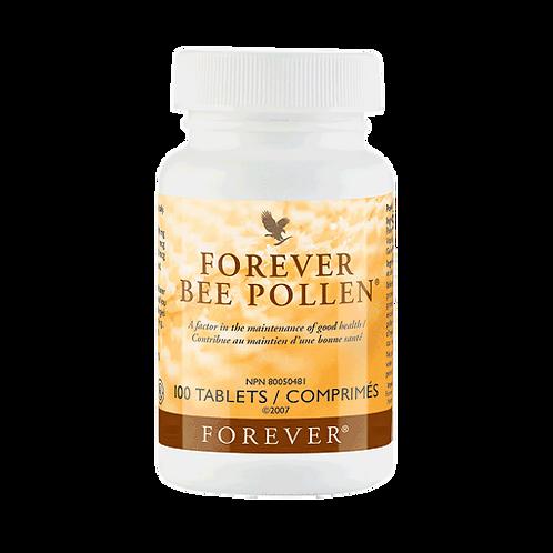 Forever Living Forever Bee