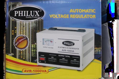 Philux Stabilizer