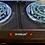 Thumbnail: Double Hot Plate SL-5713