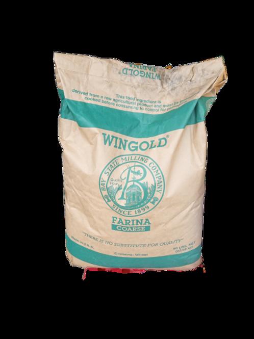 Wingold Cream of Wheat