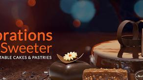 Ezee Market Launches Pastry Shop
