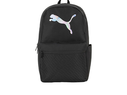 PUMA Evercat Rhythm Backpack