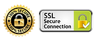 APS-SSL-Secure-Connection.png