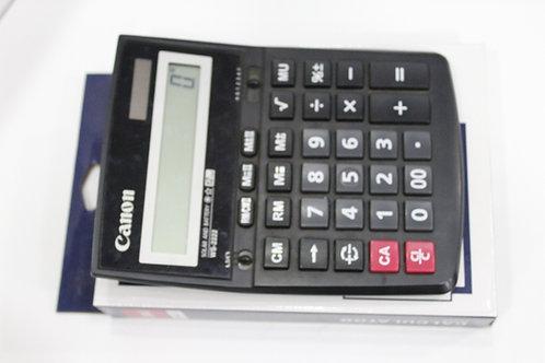 Deli Smart Calculator