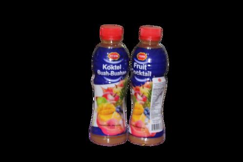 Pran Mix-Fruit Juice