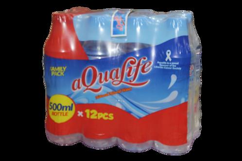 Aqualife Water  Medium Sac