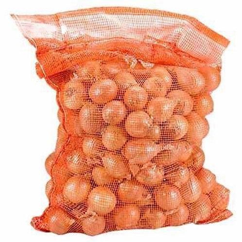 Rodenburg Onion
