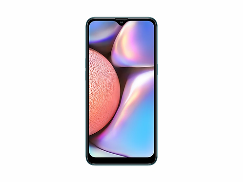 Samsung Galaxy A10s 6.2-Inch (2GB,32GB ROM) Android 9.0, (13MP+2MP)+ 8MP Du