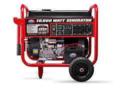 all-power-portable-generators-apgg10000-