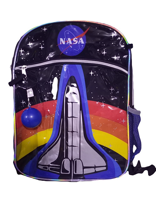 NASA Kids Backpack