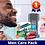 Thumbnail: Man Care Pack