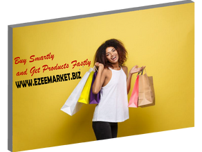 STEP BY STEP GUIDE TO SHOPPING ONLINE IN LIBERIA