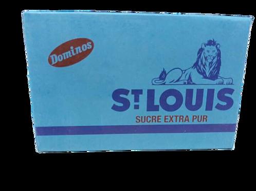 St. Louis Sugar Extra Pur