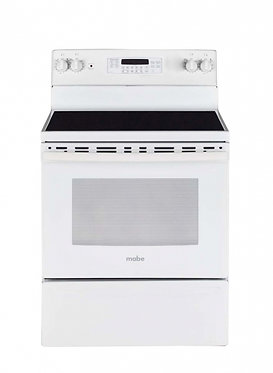 Mabe Electric Cooker