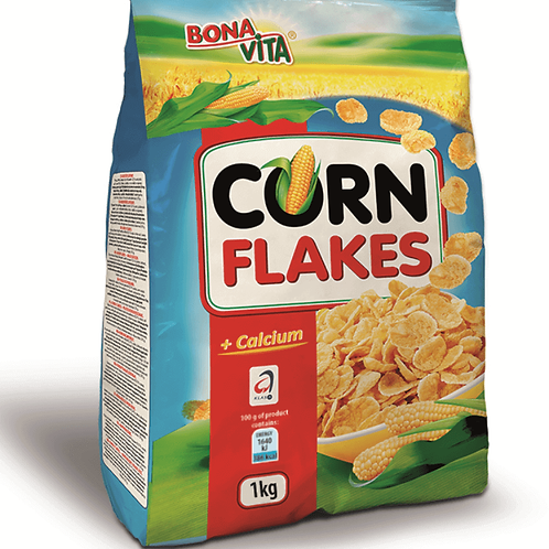 Bonavita Corn flakes 1kg