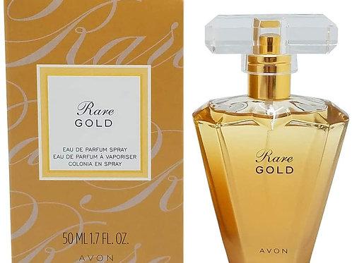 Rare Gold Eau de Parfum