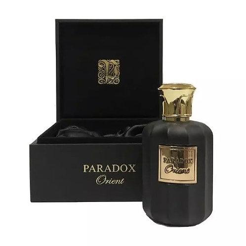 Paradox Orient Edp For Men -100ml