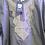 Thumbnail: Gray Design African Short Sleeve Shirt